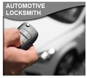 Manchester CT Locksmith Store Manchester, CT 860-327-4310